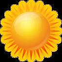 Clima. La Nueva. Bahía Blanca. El diario del sur argentino. Noticias de la ciudad, la región, el país, el mundo